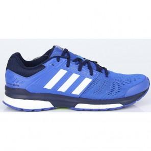Zapatillas de running revenge boost 2 m ADIDAS