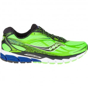 Zapatillas de running RIDE 8 SAUCONY