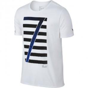 Camiseta RONALDO LOGO TEE NIKE