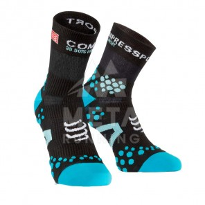 Calcetines SHT2NA COMPRESSPORT