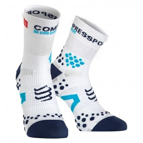 Calcetines SHT2BA COMPRESSPORT