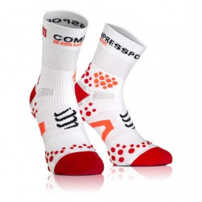 Calcetines SHT2BR COMPRESSPORT