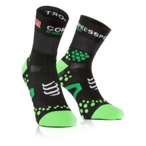 Calcetines SHT2NV COMPRESSPORT