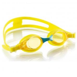Gafas anticloro SKID CRESSI-SUB