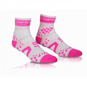 Calcetines SRFV2T3R COMPRESSPORT