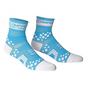 Calcetines SRFV2T2A COMPRESSPORT