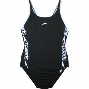 Bañador de competición SUPERIORITY MUSCLE BACK SPEEDO