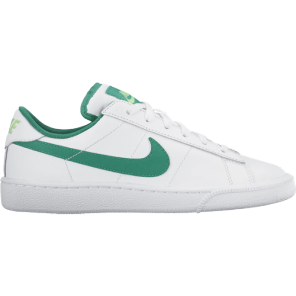 Zapatillas TENNIS CLASSIC (GS) NIKE