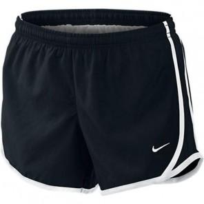 Pantalón corto TEMPO SHORT (YTH) NIKE