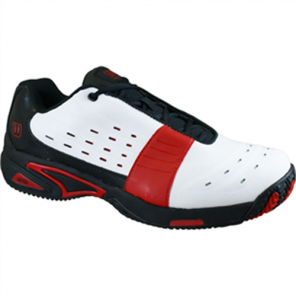 Zapatillas TOUR FANTON JR WILSON