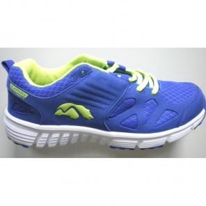 Zapatillas de running TREME KARHU