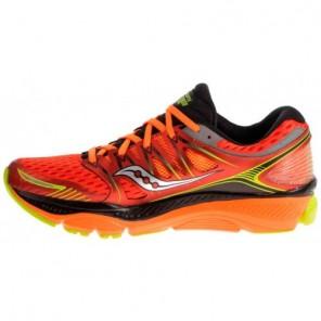 Zapatillas de running TRIUMPH ISO SAUCONY
