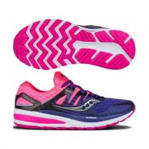 Zapatillas de running TRIUMPH ISO 2 SAUCONY