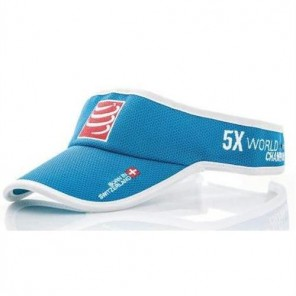 Visera VI COMPRESSPORT