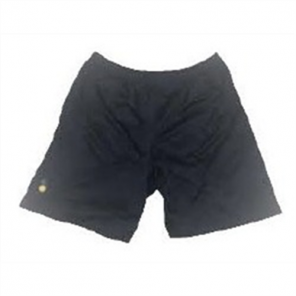 Pantalón corto VICTORY Softee