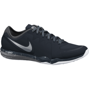 Zapatillas de cross training W NIKE DUAL FUSION TR 3 PRINT