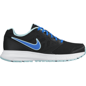Zapatillas de running WMNS NIKE DOWNSHIFTER 6