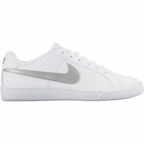 Zapatillas WMNS NIKE COURT ROYALE