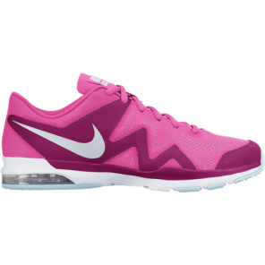 Zapatillas de cross training WMNS AIR SCULPT TR 2 NIKE