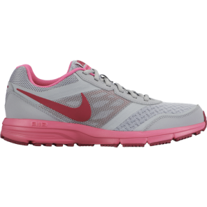 Zapatillas WMNS AIR RELENTLESS 4 MSL NIKE