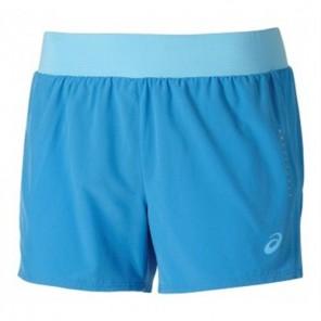 Pantalón corto WOVEN SHORT 4 inch ASICS