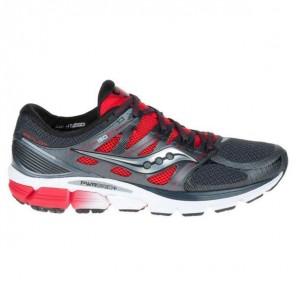 Zapatillas de running ZEALOT ISO SAUCONY
