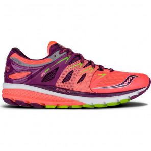 Zapatillas de running ZEALOT ISO 2 SAUCONY