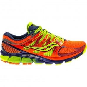 Zapatillas de running ZEALOT SAUCONY