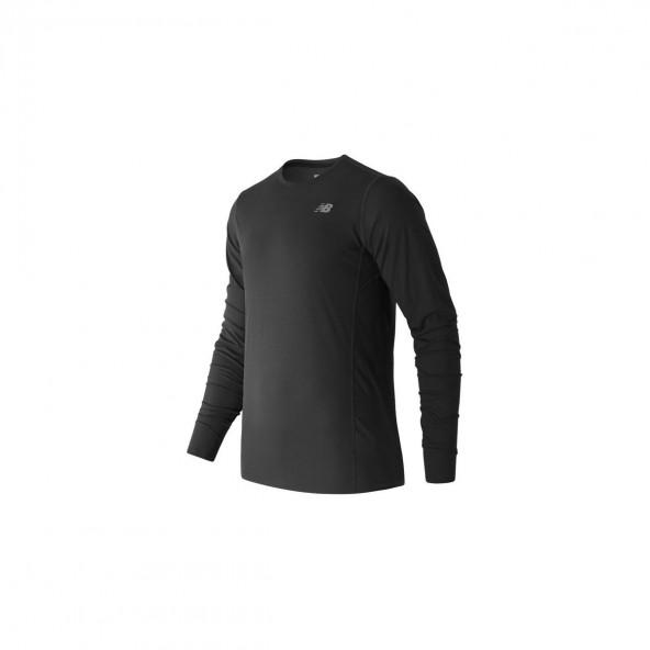 nuevos productos para gran selección de 2019 bien conocido Camisetas de Running - comprar en Ropa Running | sportiuk