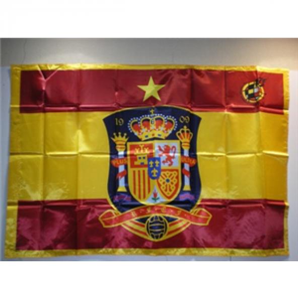 Productos Oficiales - comprar en Varios  d18624895b0