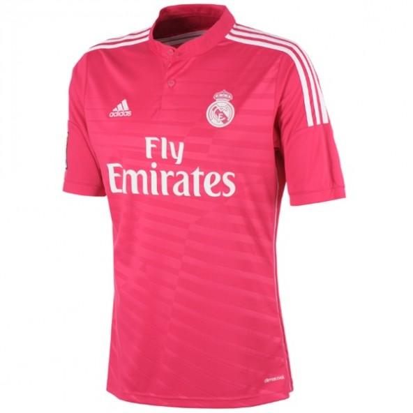 7491af5a47e18 Camisetas de Equipos de Fútbol - comprar en Tienda Fútbol