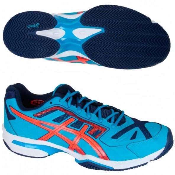 545cb157820 YELLOWWH Zapatillas 5 SG Asics sportiuk GEL BELA Tenis wSqSBn6Ip for ...
