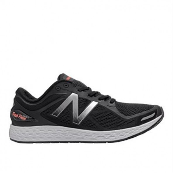 Tienda NEW BALANCE comprar productos deportivos | sportiuk