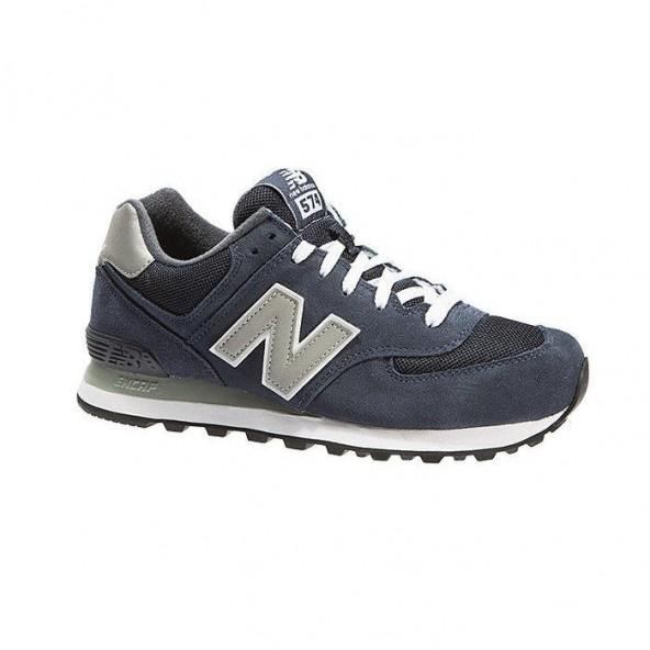 Calzado Ml373mp Balance Streetwear New Sportiuk Granate 0g0wYqB