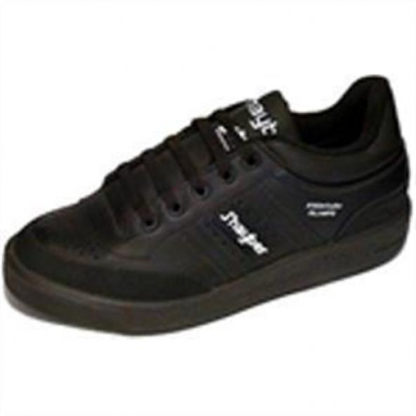 4c32ad2efe0 Tienda J-HAYBER - comprar productos deportivos | sportiuk