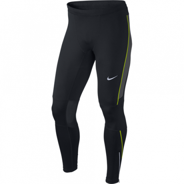 finest selection 1a89c 313d2 NIKE Mallas NIKE DF ESSENTIAL TIGHT