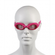 Gafas anticloro SPEEDO SURTIDOS