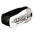 Pack VAPOUR TRAIL Todos