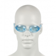 Gafas anticloro SPEEDO SURTIDOS