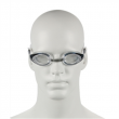 Gafas anticloro MARINER ASSORTED Todos