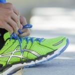 La importancia de unas buenas zapatillas de Running