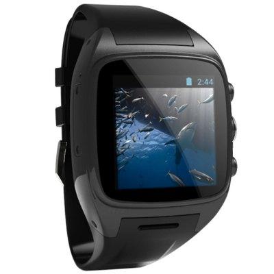 Conoce al nuevo y accesible smartwatch