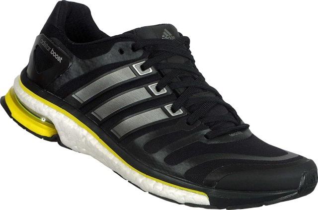 Mitos acerca de las zapatillas de running